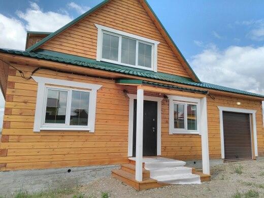 основные продажа домов в хомутово иркутской области с фото комплект