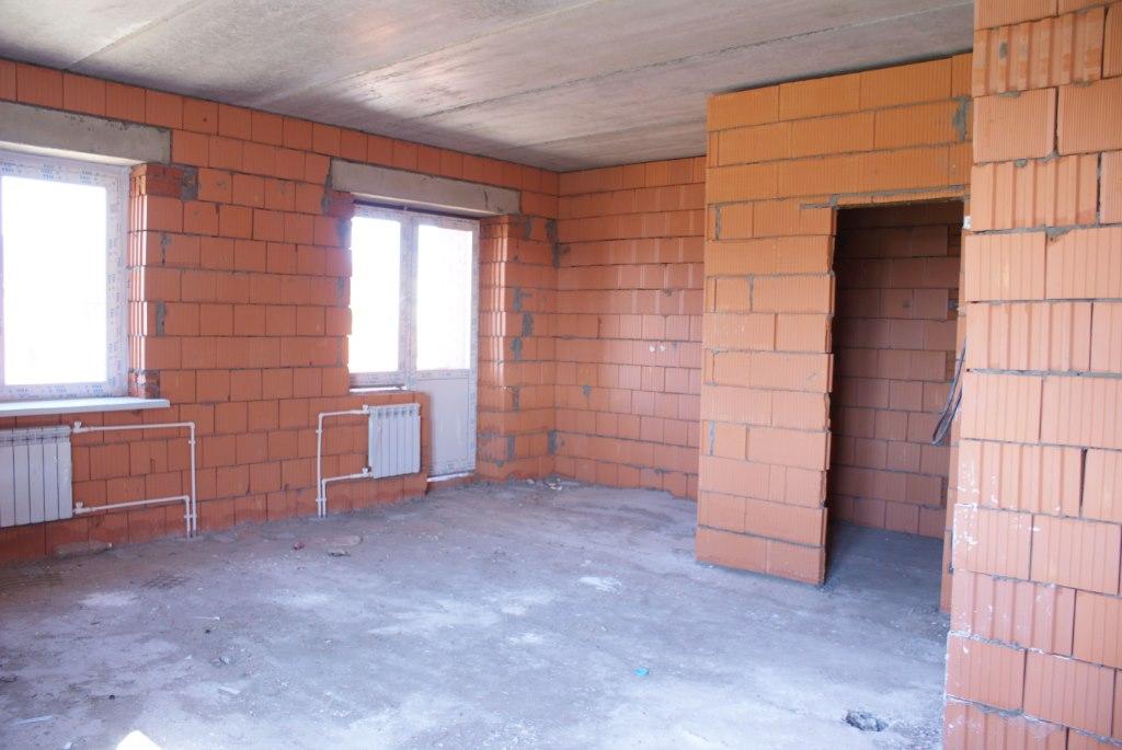 Как снять квартиру раменский район деревня софьино