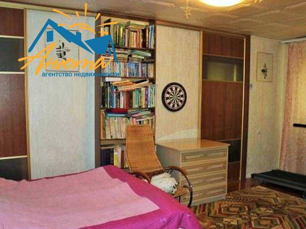 Продажа квартир: 2-комнатная квартира, Калужская область, Боровский р-н, Балабаново, Московская ул., 5, фото 1