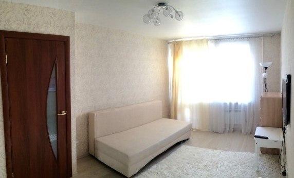 Продажа квартир: 1-комнатная квартира, Краснодарский край, Анапа, Лазурная ул., фото 1