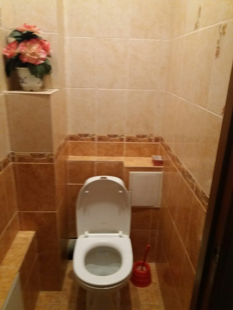 Продажа квартир: 2-комнатная квартира, Белгород, Молодежная ул., 16а, фото 1