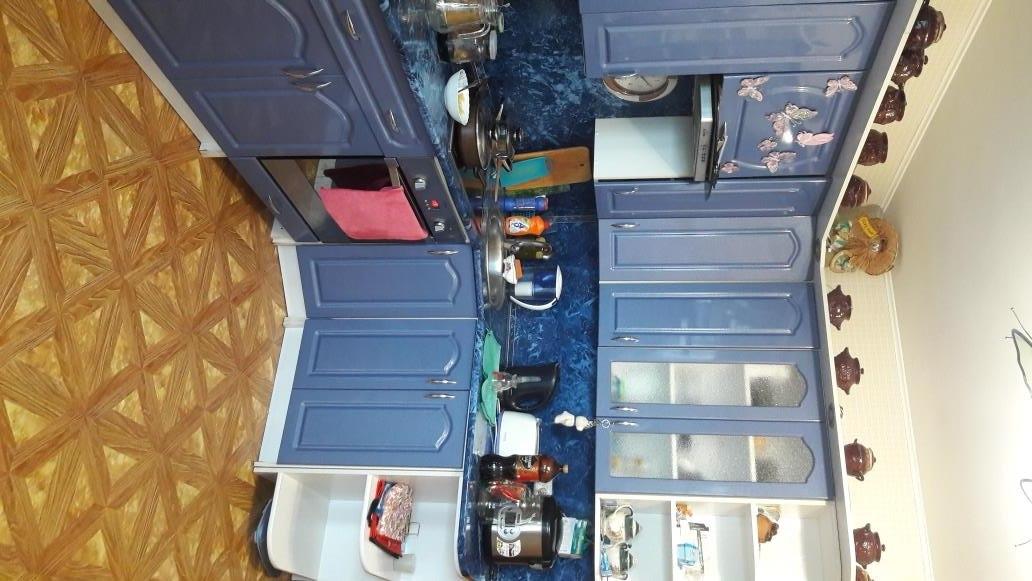 Продажа квартир: 1-комнатная квартира, Московская область, Железнодорожный, Речная ул., 11, фото 1