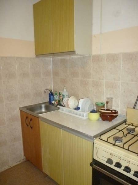 Аренда квартир: 2-комнатная квартира, Кострома, ул. Козуева, 90, фото 1