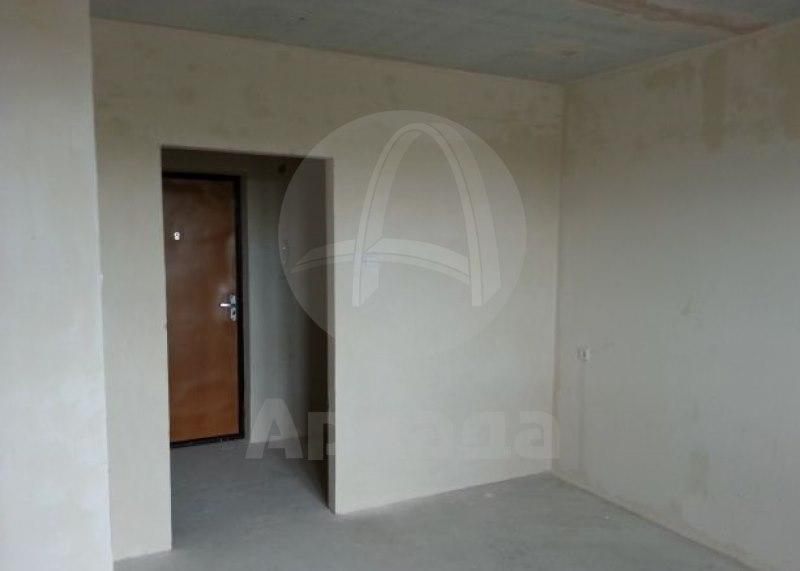 Продажа квартир: 4-комнатная квартира в новостройке, Тюмень, ул. Болотникова, 19стр1, фото 1