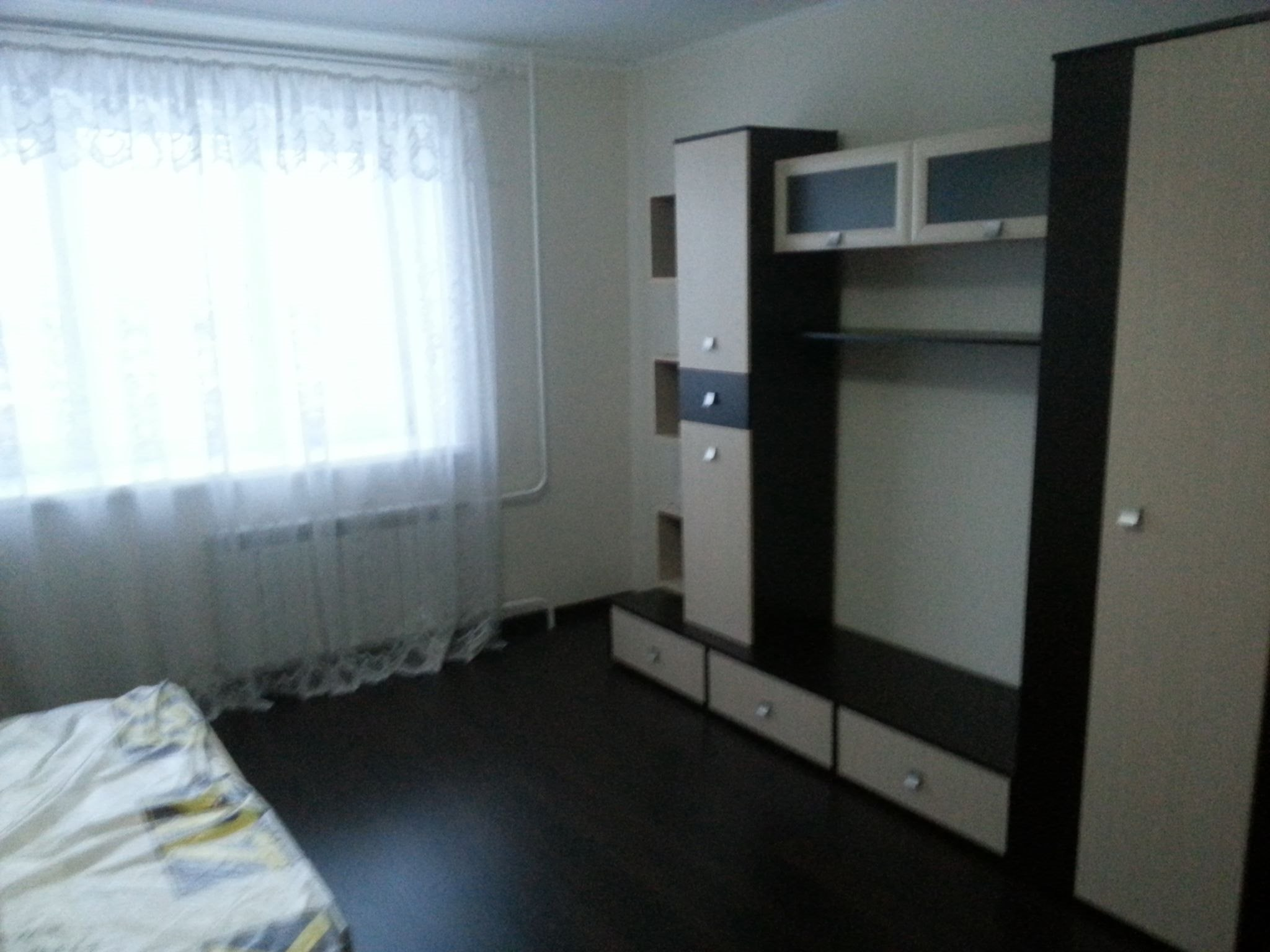 Продажа квартир: 1-комнатная квартира, Московская область, Можайск, ул. Дмитрия Пожарского, 8, фото 1