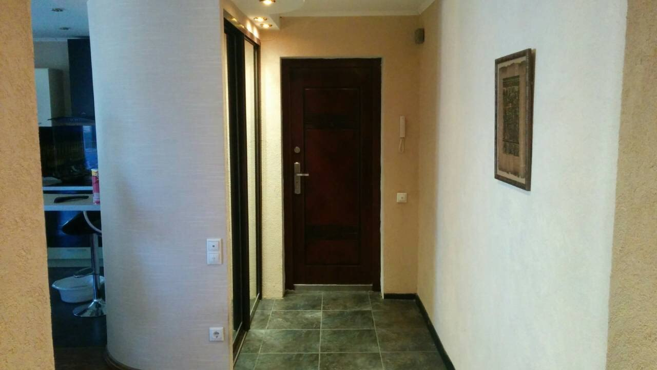 Продажа квартир: 3-комнатная квартира, Красноярский край, Дивногорск, ул. Машиностроителей, фото 1