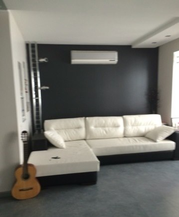 Продажа квартир: 3-комнатная квартира, Ставропольский край, Пятигорск, Бештаугорская ул., 3, фото 1