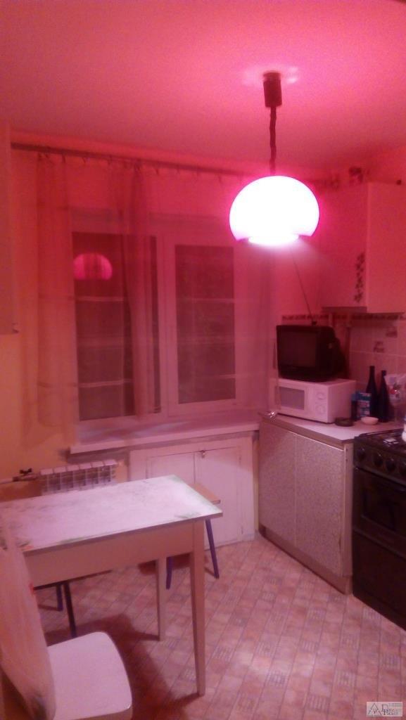 Аренда квартир: 2-комнатная квартира, Московская область, Люберцы, Панковский проезд, 7, фото 1