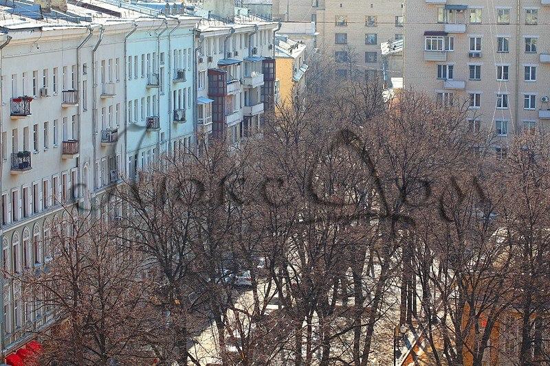 5 200 000 $, продажа 4-х комнатной квартиры в клубном доме на патриарших г москва, , купить квартиру в москве по недорогой цене, id объекта - 316720374 - фото 10