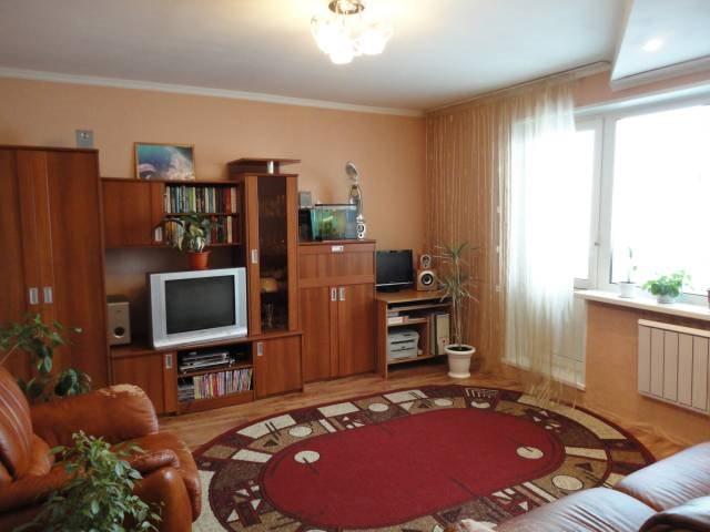 Купить квартиру в чехии недорого вторичное жилье цены
