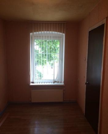 Продажа квартир: 2-комнатная квартира, Калининград, Коммунистическая ул., фото 1