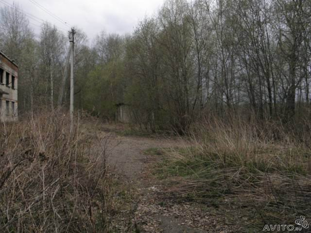 продать земельный участок калужская область: