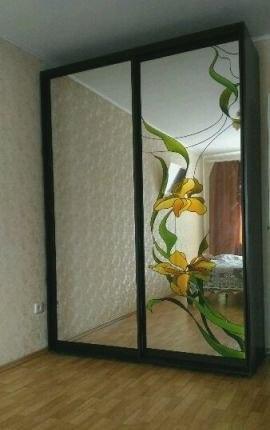 Продажа квартир: 2-комнатная квартира, Севастополь, ул. Кесаева Астана, 16, фото 1