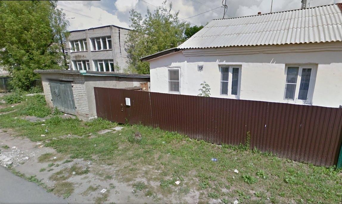 Продажа дома Великий Новгород, Студенческая ул., 21, фото 1