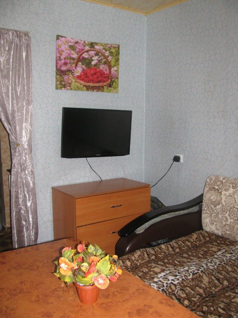 Продажа квартир: 1-комнатная квартира, Казань, ул. Энергетиков, 6, фото 1