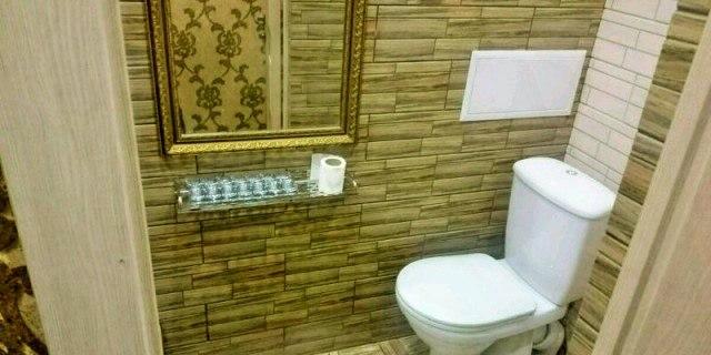 Продажа квартир: 1-комнатная квартира, Краснодарский край, Сочи, Нагорная ул., 10, фото 1