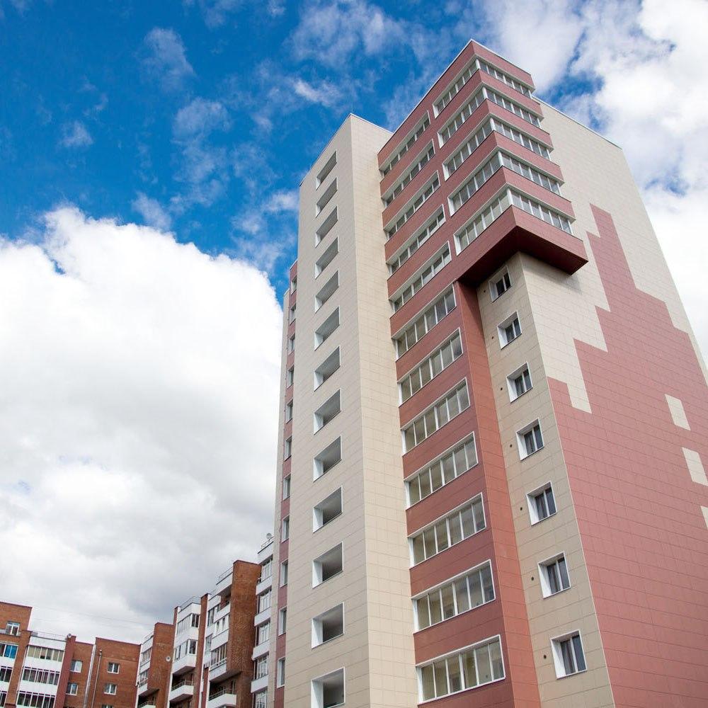 Продажа квартир: 2-комнатная квартира в новостройке, Иркутск, ул. Пискунова, 125б, фото 1