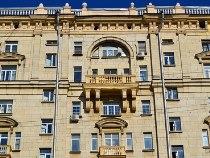 Покупка квартиры на «вторичке»: делаем первый шаг