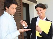 Какие налоги должен платить арендодатель