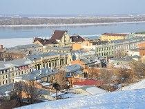 Итоги года: аренда квартир подешевела в Москве, подорожала в Курске и Нижнем Новгороде