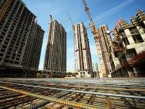 Московский рынок квартир: цены застыли науровне января