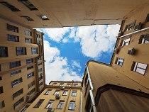 Вторичный рынок квартир вгородахРФ: Краснодар дорожает, Питер дешевеет