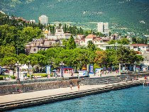 Как меняются цены наквартиры наотечественных морских курортах