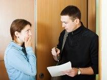 Закон околлекторской деятельности: что онпринесет ипотечным заемщикам?