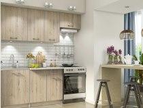 Недорого, носовкусом: мебель для квартиры экономкласса