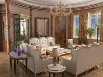 Самые дорогие квартиры вгородах-миллионниках