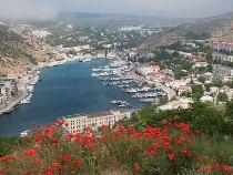 Частные дома в Сочи и Анапе стали дороже, а в Ялте и Севастополе подешевели