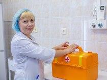 Кому сколько лет копить наквартиру: омской медсестре нужно 12 лет, акурскому инженеру — 4 года