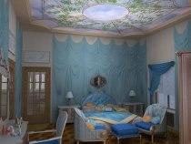 Многокомнатные квартиры в Москве стремительно теряют вцене