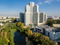ТОП−10 дешевых районов Москвы: меняю Капотню на Сочи