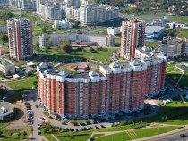 Рейтинг районов Москвы за МКАД поаренде квартир
