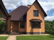 Рейтинг районов постоимости частных домов в Новой Москве