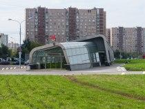 ТОП−10 самых дешевых станций московского метро поаренде квартир