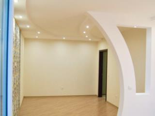 Продажа квартир: 1-комнатная квартира, Йошкар-Ола, ул. Свердлова, фото 1