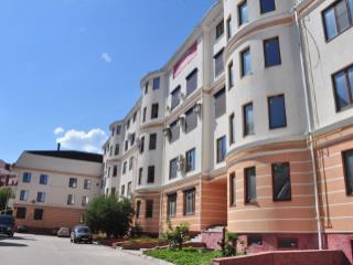 Продажа квартир: 4-комнатная квартира, Саратов, проезд им Чернышевского Н.Г. 1-й, фото 1