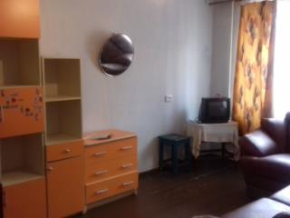 Продажа квартир: 2-комнатная квартира, Свердловская область, Полевской, мкр. Ялунина, 9, фото 1
