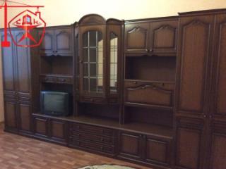 Аренда квартир: 1-комнатная квартира, Курск, пр-кт Вячеслава Клыкова, 60, фото 1