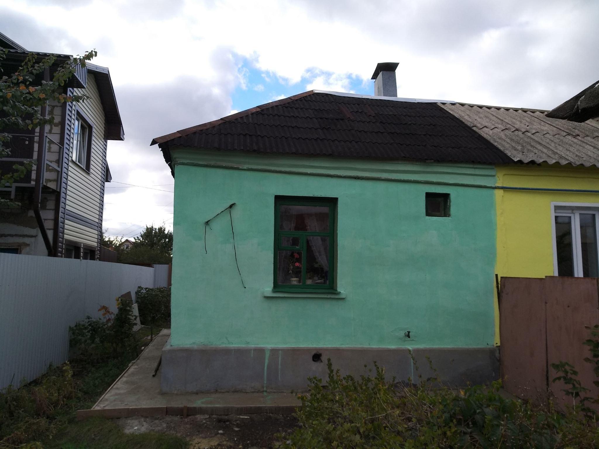 56fb162918137 Купить дом на улице 17 Сентября в Воронеже: 3 объявления о продаже ...