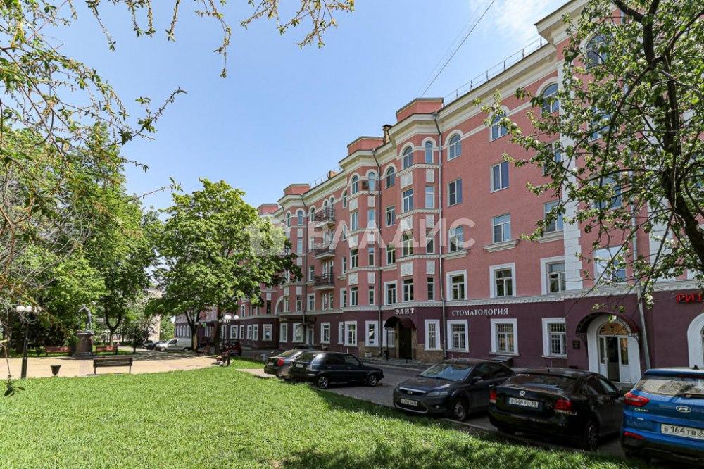 купить квартиру двушку во Владимире