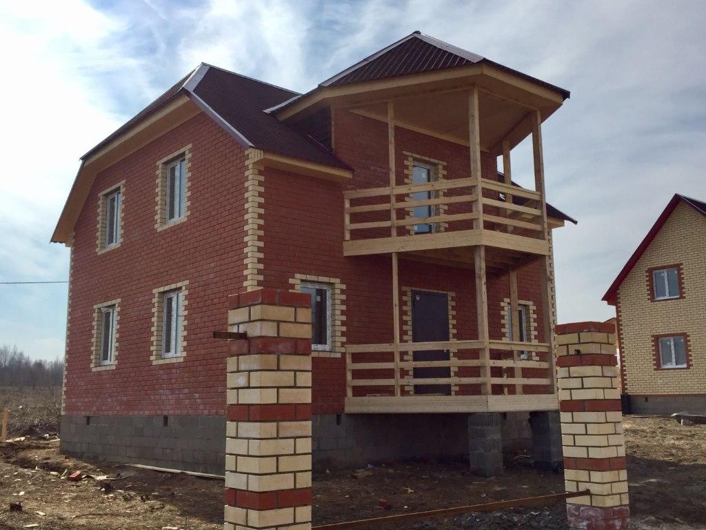 каменногорский дом интернат для престарелых
