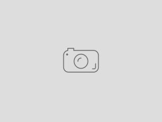 Чулым бетон проекты дом керамзитобетон