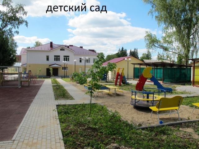 Продается трехкомнатная квартира за 2 800 000 рублей. Московская обл, г Коломна, поселок Радужный, д 1.