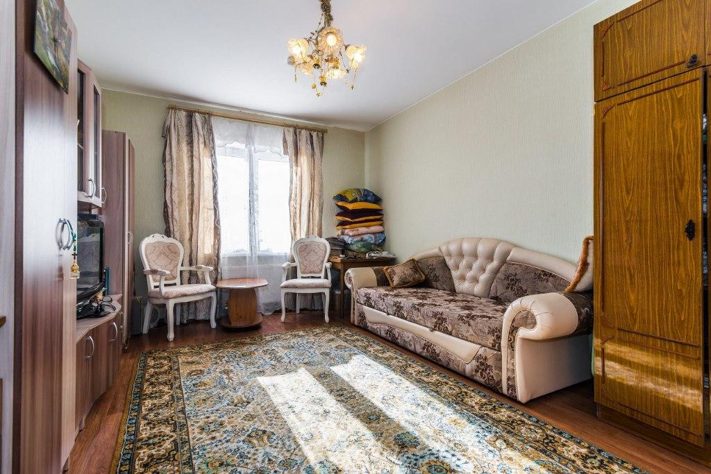 квартиру вторичка в краснодаре недорого с фото маловажным символом богатства