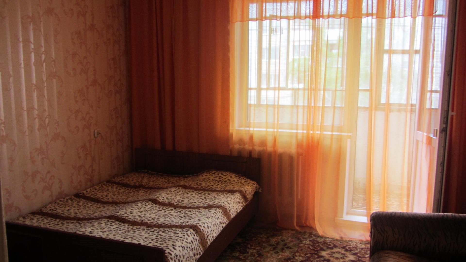 Яровое алтайский край снять жилье фото