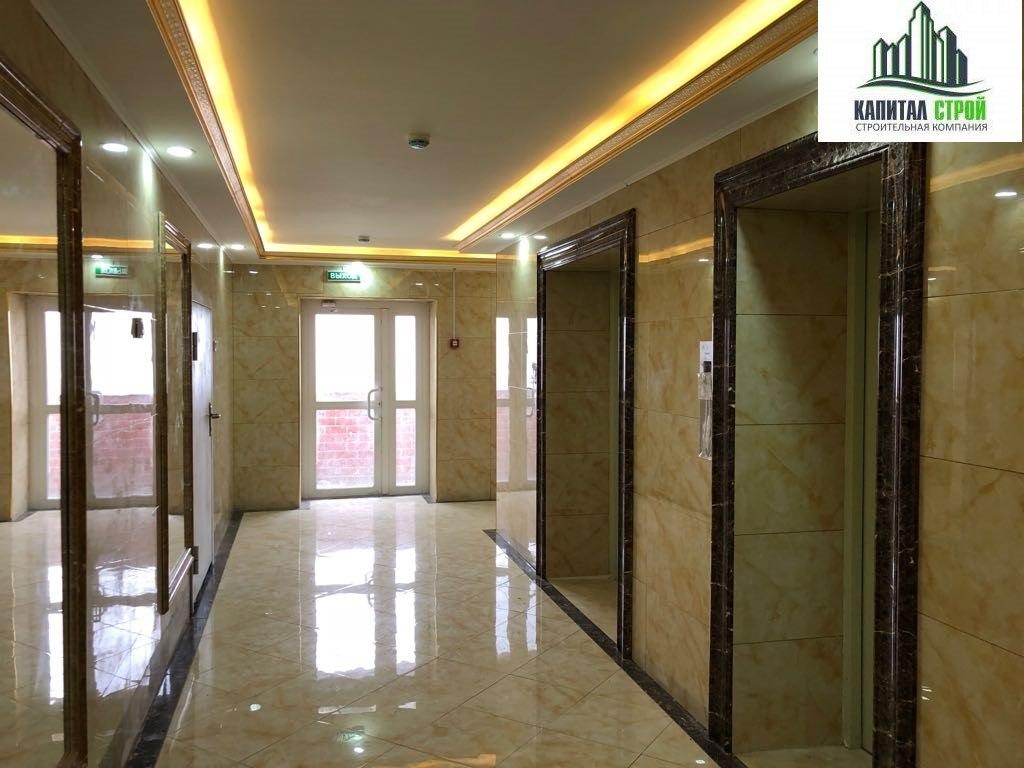 Продается двухкомнатная квартира за 4 697 600 рублей. обл Амурская, г Благовещенск, пер Технический, дом 91.