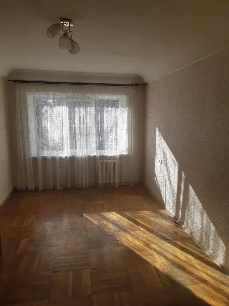 Продается двухкомнатная квартира за 2 390 000 рублей. г Ростов-на-Дону, пр-кт Стачки.